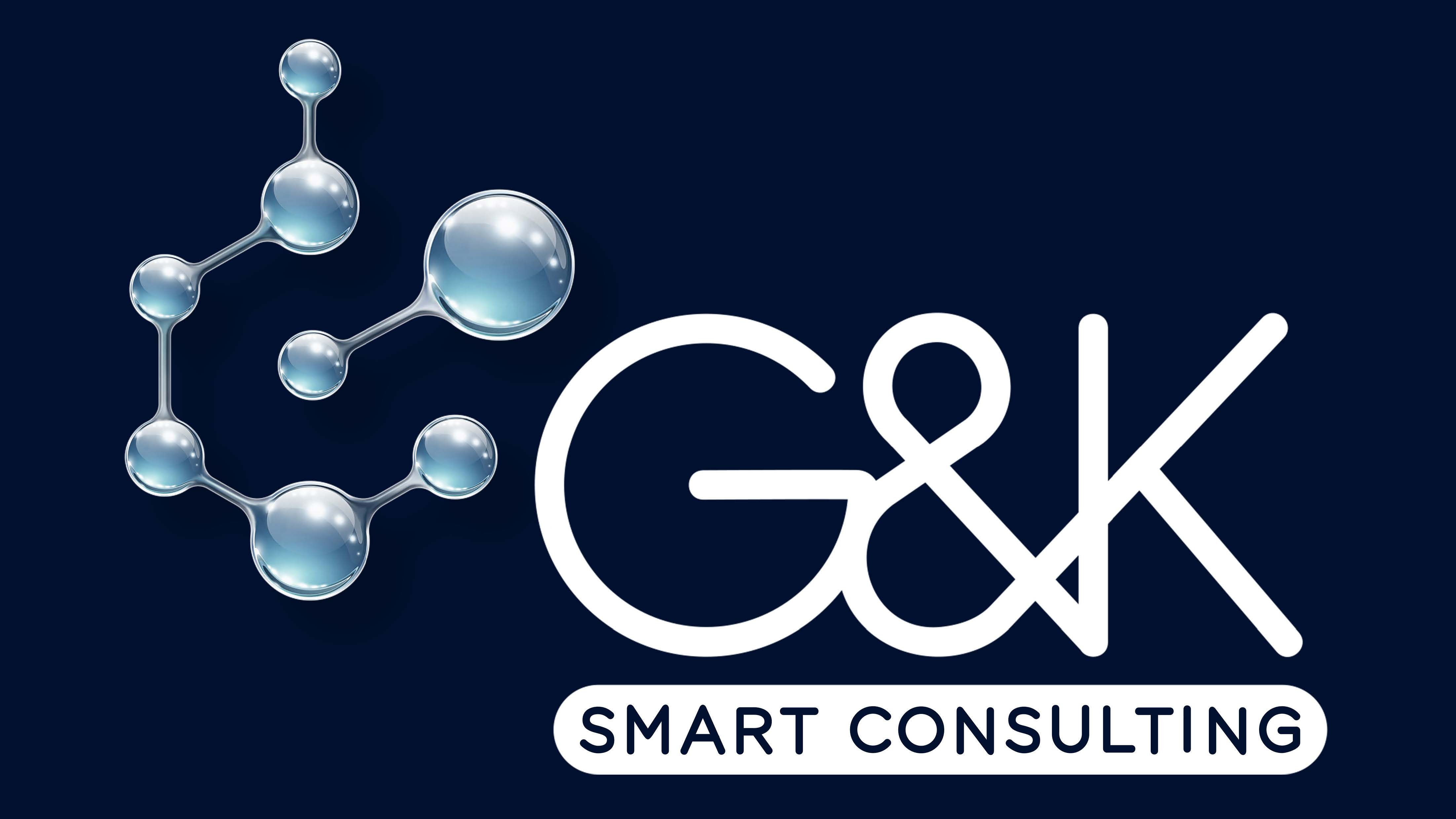 G&K Smart Consulting